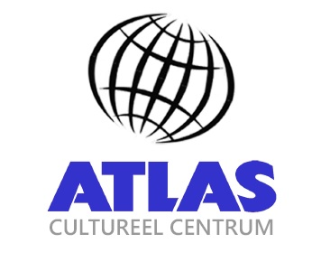 Atlas Cultureel Centrum